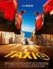 دانلود فیلم جدید Taxi 5 2018 با لینک مستقیم از نارمک دانلود
