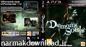 download bazi,download game,free game