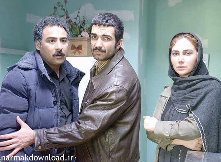 دانلود رایگان فیلم ایرانی آپاندیس با کیفیت عالی 1080p با لینک مستقیم