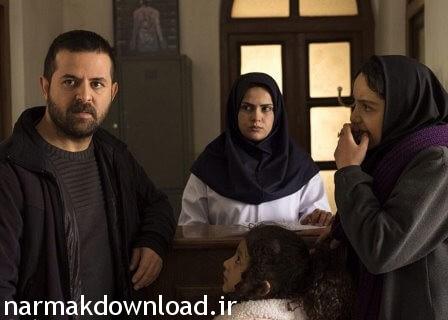 دانلود رایگان فیلم ایرانی مادری با کیفیت عالی 1080p با لینک مستقیم