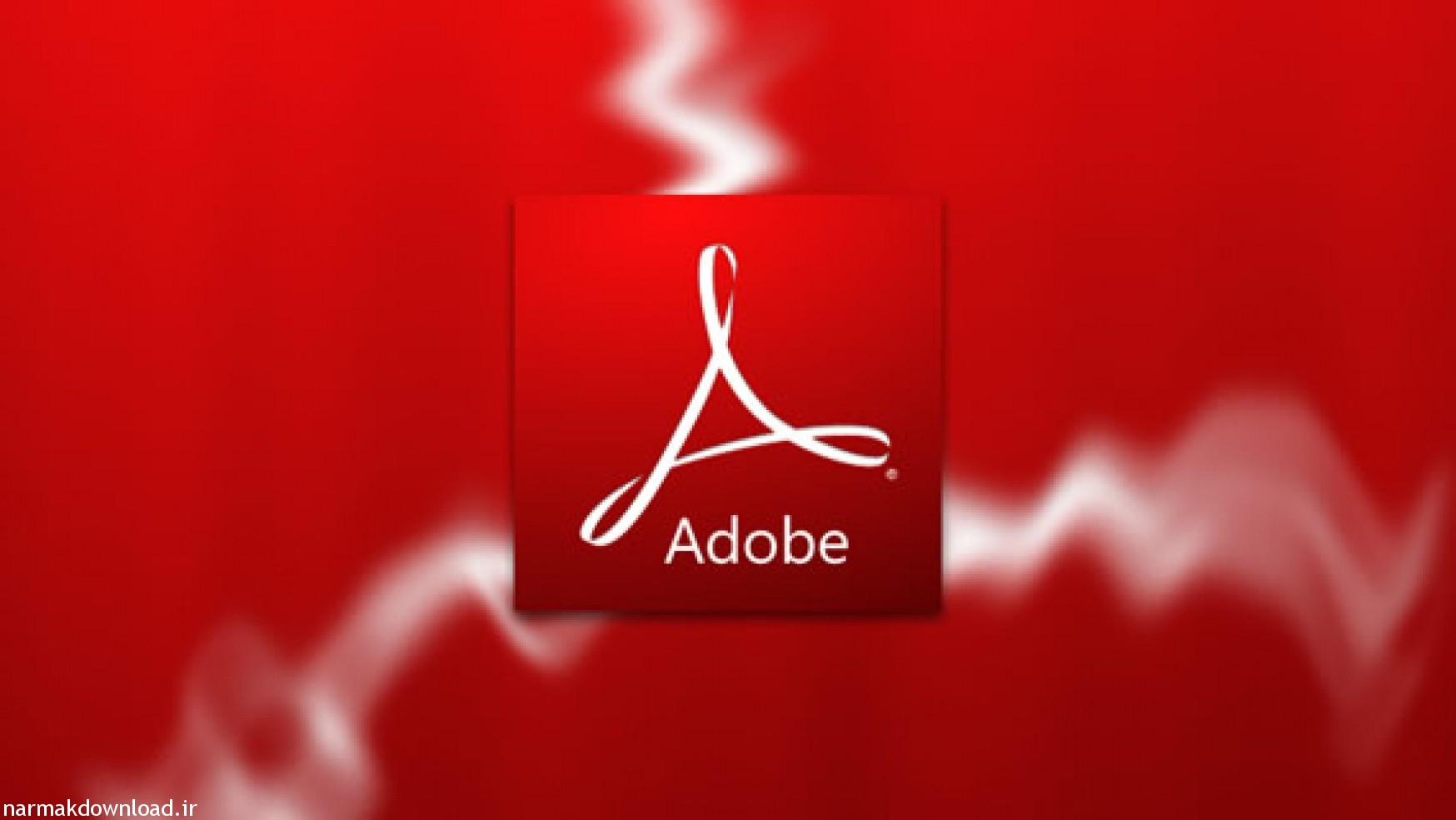 دانلود نسخه جدید Adobe Flash Player با لینک مستقیم از نارمک دانلود