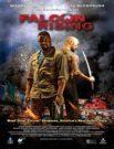 دانلود فیلم Falcon Rising 2014 دوبله فارسی با لینک مستقیم از نارمک دانلود
