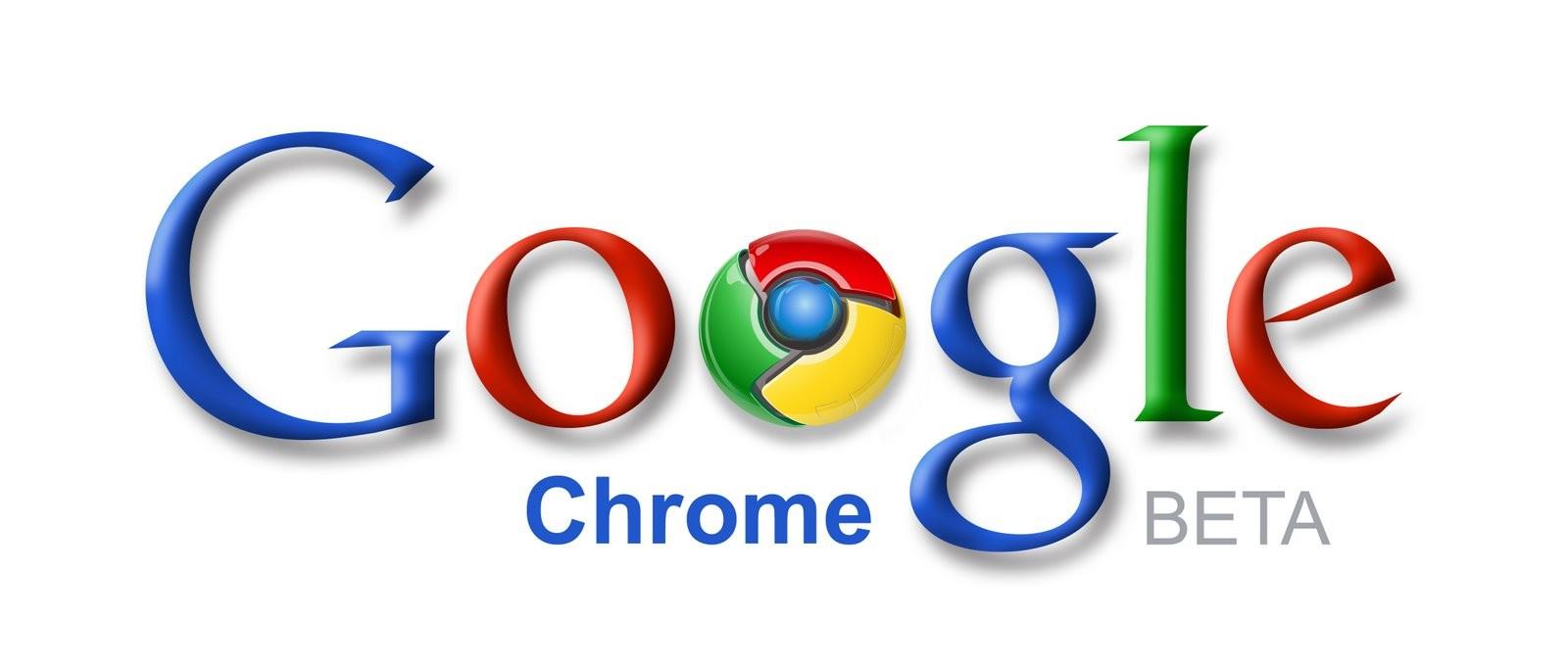 دانلود نسخه جدید Google Chrome با لینک مستقیم از نارمک دانلود