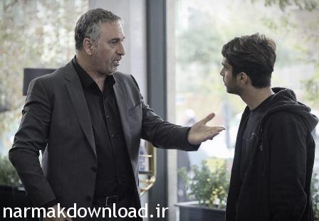 دانلود رایگان فیلم ایرانی لاتاری با کیفیت عالی 1080p لینک مستقیم