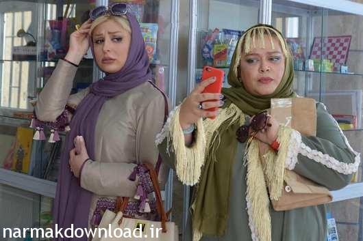بهاره رهنما,دانلود رایگان فیلم ایرانی,دانلود رایگان فیلم هشتک