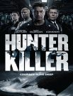 دانلود فیلم Hunter Killer 2018 با لینک مستقیم