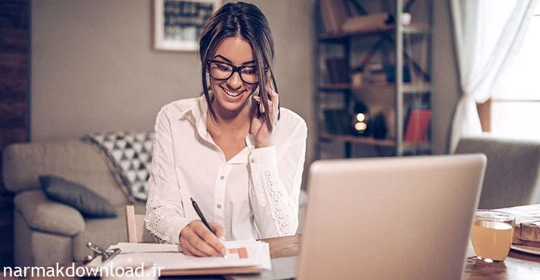 ۱۰ ایده کسب و کار اینترنتی برای علاقمندان به کارآفرینی اینترنتی