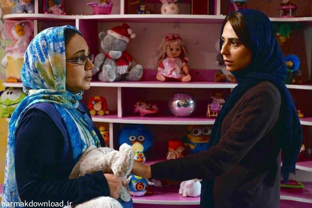 دانلود رایگان فیلم ایرانی مرداد با کیفیت عالی