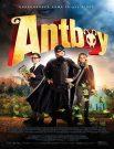دانلود فیلم Antboy 2013 دوبله فارسی