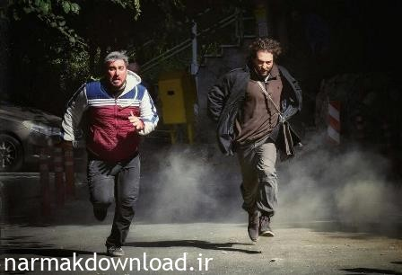 دانلود رایگان فیلم چهار راه استانبول با لینک مستقیم