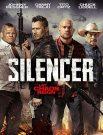 دانلود فیلم Silencer 2018 دوبله فارسی