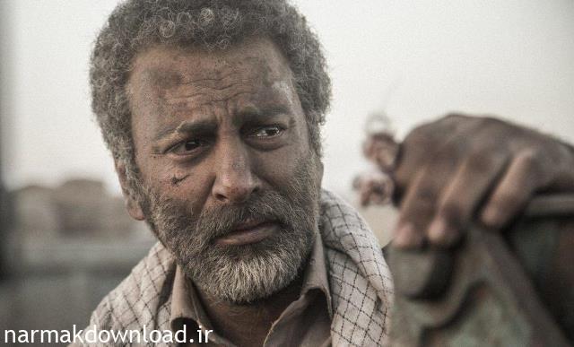 دانلود رایگان فیلم تنگه ابوقریب با لینک مستقیم