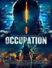 دانلود رایگان فیلم Occupation 2018 دوبله فارسی