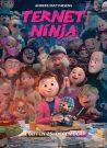 دانلود انیمیشن Checkered Ninja 2018 دوبله فارسی