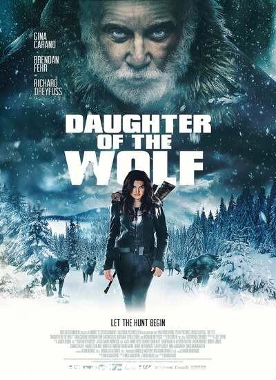 دانلود بهترین فیلم های 2019,دانلود رایگان فیلم,دانلود رایگان فیلم Daughter of the Wolf 2019