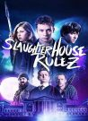 دانلود مجانی فیلم Slaughterhouse Rulez 2018 دوبله فارسی