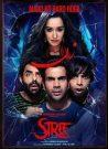 دانلود مجانی فیلم Stree 2018 دوبله فارسی