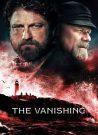 دانلود رایگان فیلم The Vanishing 2018 دوبله فارسی