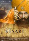 دانلود فیلم Kesari 2019 کساری