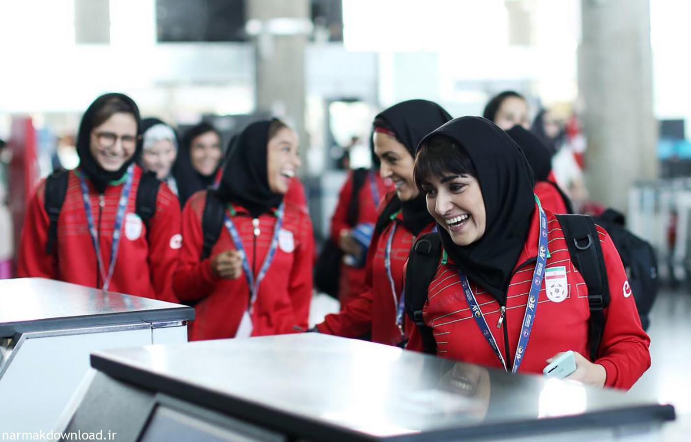 دانلود رایگان فیلم ایرانی,دانلود رایگان فیلم ایرانی عرق سرد,دانلود رایگان فیلم عرق سرد
