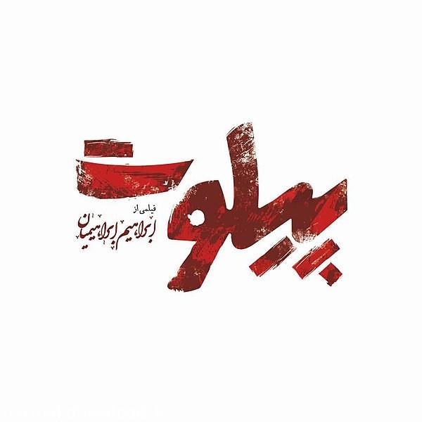 پخش آنلاين فيلم پیلوت,پیلوت رایگان,داستان فيلم پیلوت