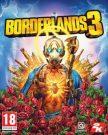 دانلود رایگان بازی Borderlands 3