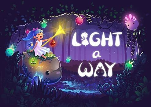 دانلود بازی Light a Way 2.3.1