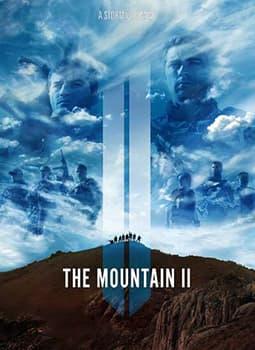دانلود فیلم The Mountain 2 2016
