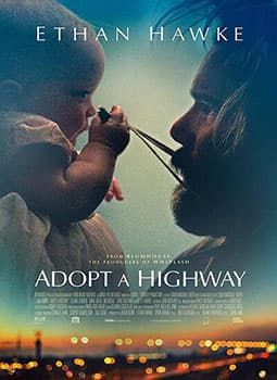 Adopt a Highway 2019,Download Adopt a Highway 2019,download film Adopt a Highway 2019