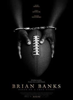 Brian Banks 2018,Download Brian Banks 2018,download film Brian Banks 2018