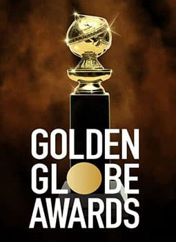 دانلود مراسم Golden Globe Awards 2020