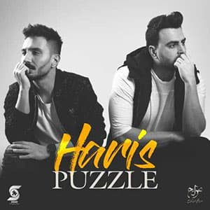 Biography puzzle band,Download music haris From puzzle band,Download music puzzle band Called haris
