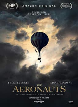 download film The Aeronauts 2019,Download movie The Aeronauts 2019,Download new movie The Aeronauts 2019