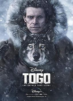 download film Togo 2019,Download movie Togo 2019,Download new movie Togo 2019