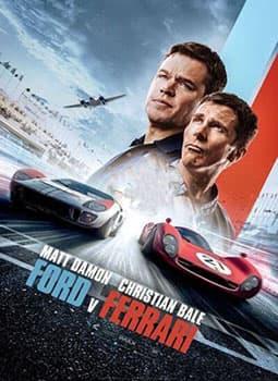 download film Ford v Ferrari 2019,Download Ford v Ferrari 2019,Download movie Ford v Ferrari 2019
