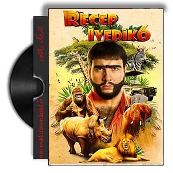 دانلود رایگان فیلم Recep Ivedik 6 2019