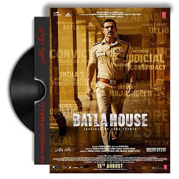Batla House 2019,Download Batla House 2019,download film Batla House 2019