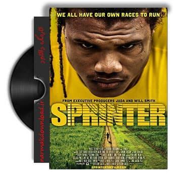 دانلود فیلم Sprinter 2018