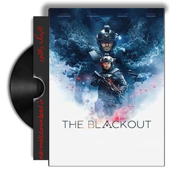 download film The Blackout 2019,Download movie The Blackout 2019,Download new movie The Blackout 2019