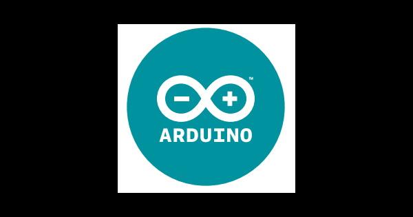 پروژه و آموزش آردوینو