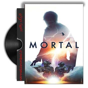 دانلود رایگان فیلم مورتال Mortal 2020