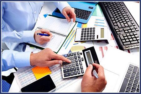 شرکت حسابداری,شرکت حسابداری خوب,ویژگیهای یک شرکت حسابداری