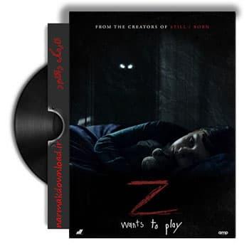 دانلود رایگان فیلم ترسناک Z 2020