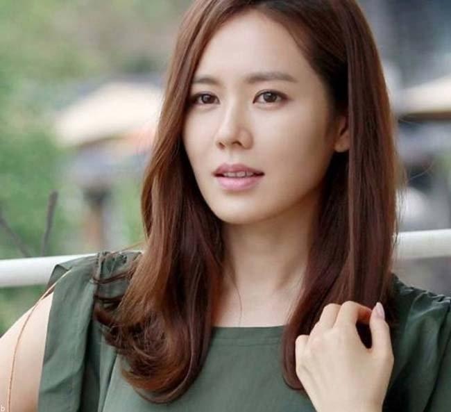 بیوگرافی کیم سو هیون